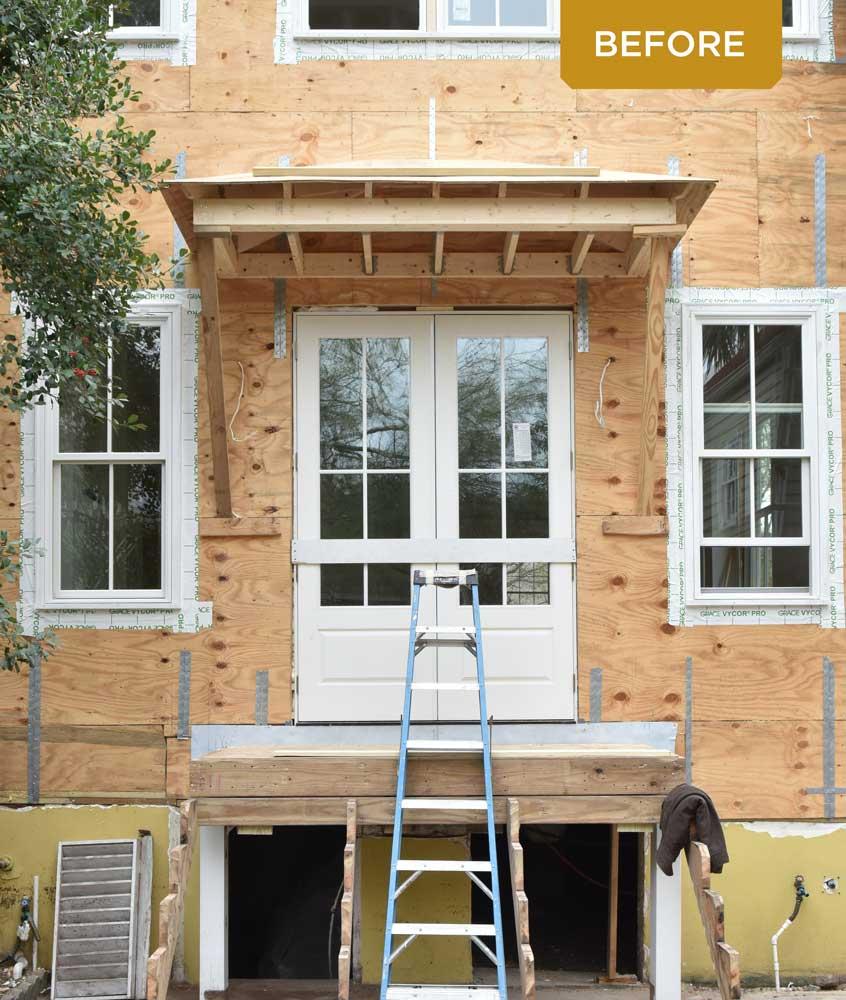 new-home-construction-progress.jpg