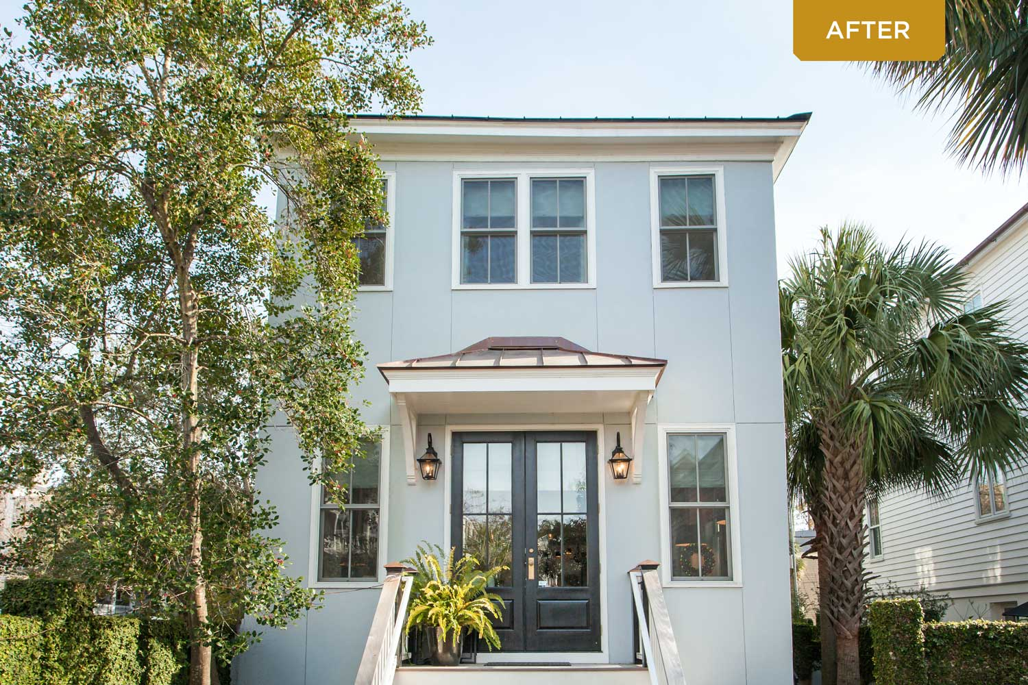 completed-downtown-charleston-house.jpg