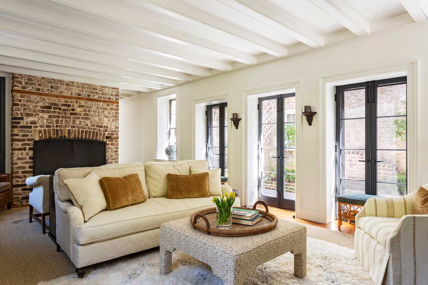 restored-living-room-open-beams.jpg