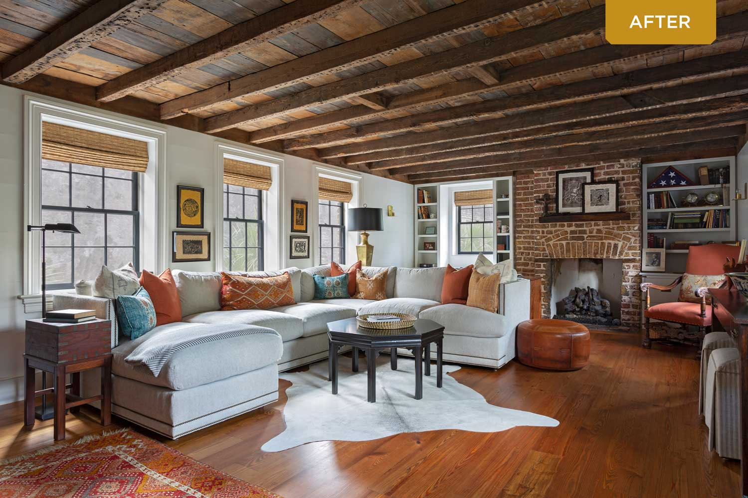 complete-carriage-house-restoration-after.jpg