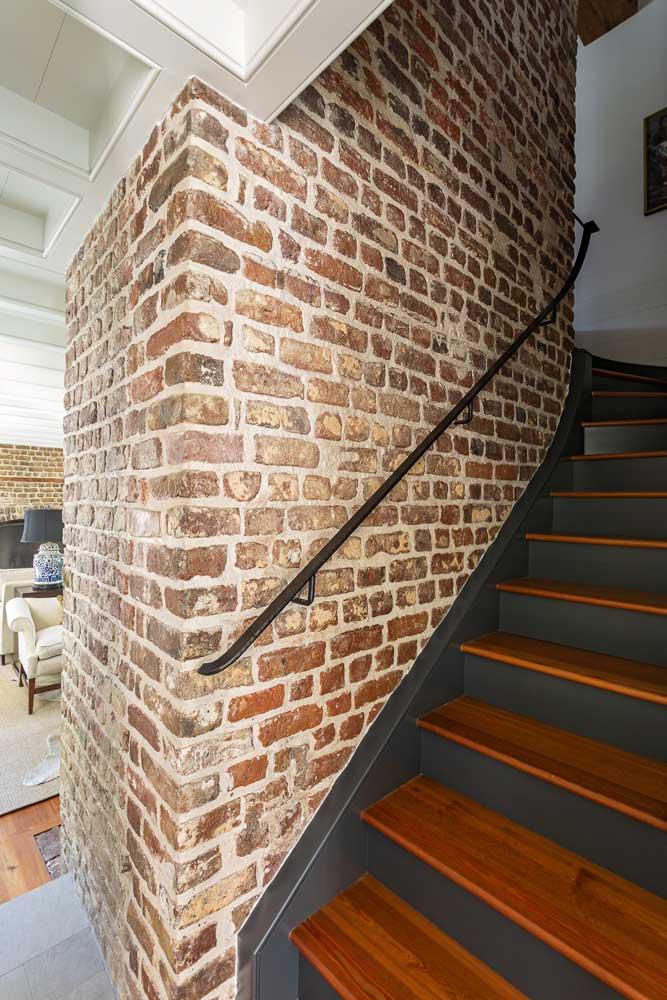 restored-staircase-historic-charleston-home.jpg
