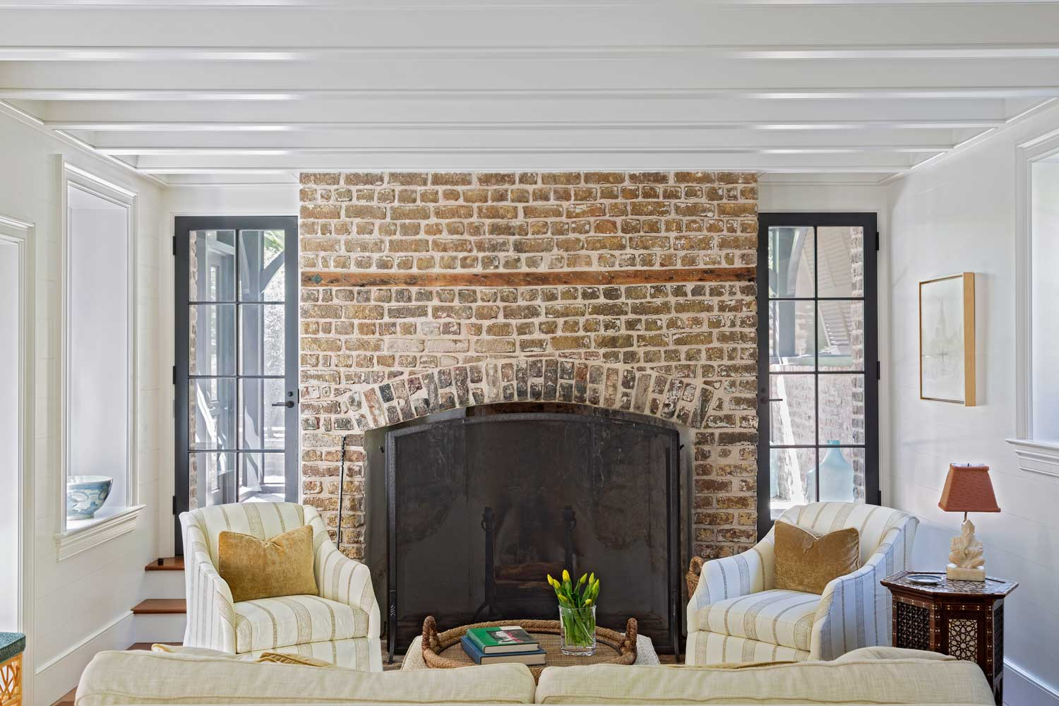 restored-carriage-house-fireplace.jpg
