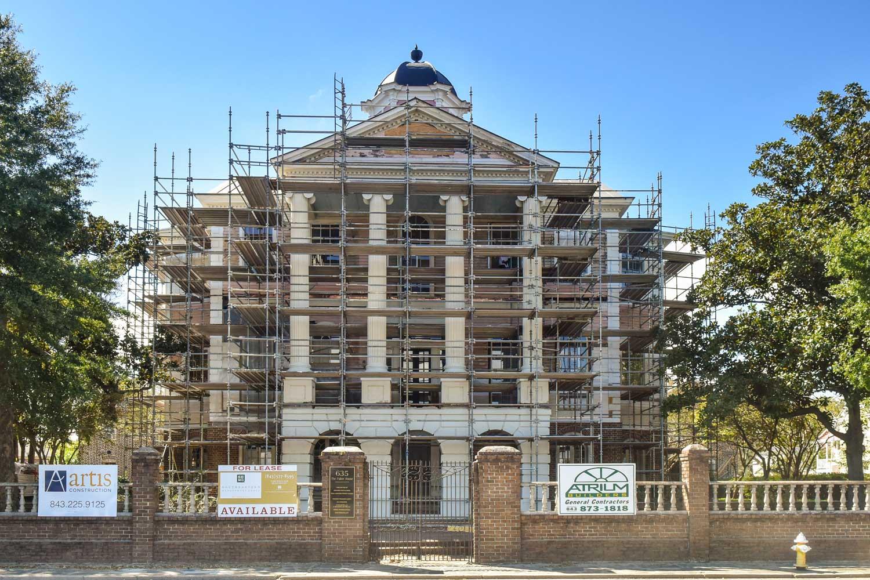 historic-charleston-house-complete-restoration-progress.jpg