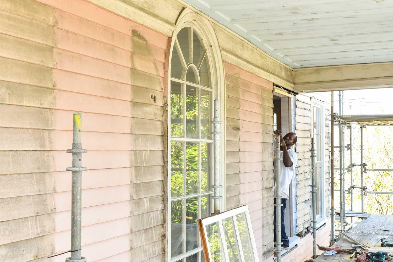 restoration-exterior-woodwork-progress.jpg