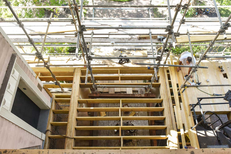 wooden-porch-restoration.jpg