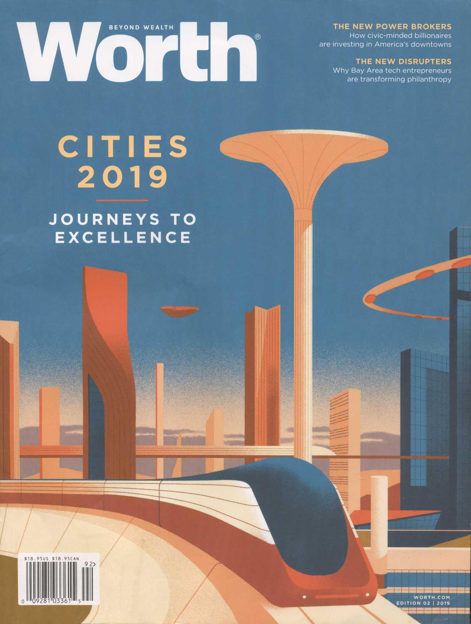 Worth-Magazine-2019-cover.jpg