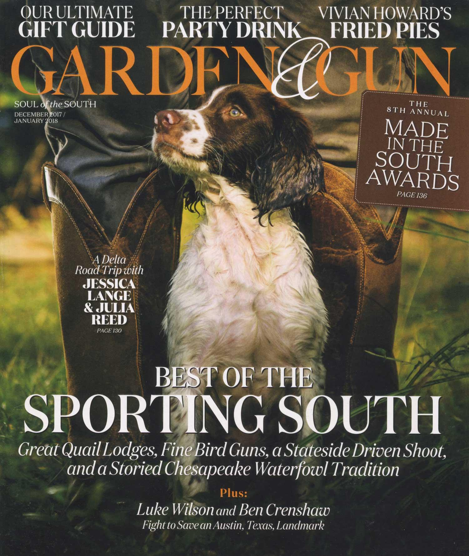 Garden-&-Gun-Winter-2018-cover.jpg