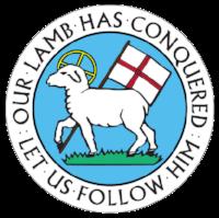 Moravian Logo.png