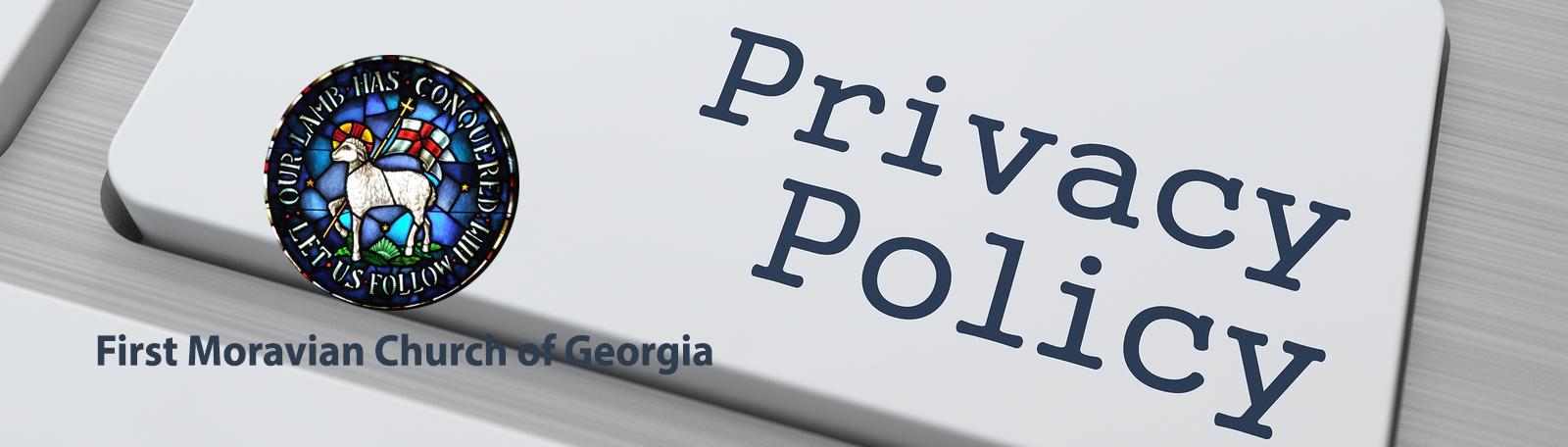 privacy-policy.jpg
