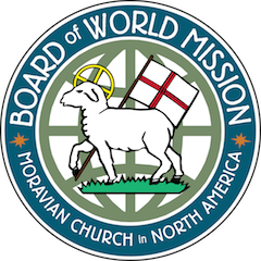 Moravian-World-Mission.png