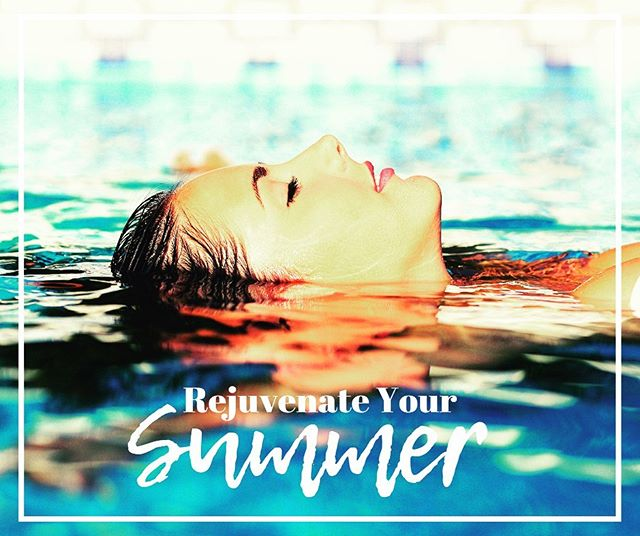 These won't last long! Limited-time savings on all of our #Summertime #favorites! Click link in bio to learn more. . . . . #TakeYourSkinToNewHeights #HeightsDermatology #Botox #HDA #HeightsSkinBoutique #DrBillano  #cosmeticdermatology #dermatology #hydrafacial #tattooremoval #botox #fillers #skincare #birmingham #vestaviahills #bham #cahabaheights #mountainbrook #homewood #hoover #alabama #juvederm #kybella #ultherapy #skinmedica #allergan #coolsculpting #microneedling #HydraFacial #newtox