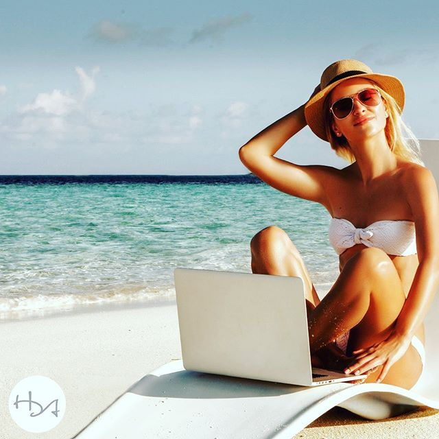 🚨Shopping Alert! Did you know you can now shop our products AND procedures from anywhere?? Yesssssss! To celebrate we are offering 15% off EVERYTHING in the Heights Skin Boutique now thru Friday.  Call-ins are welcome too!  Use Online Code: SUMMER . . . . #TakeYourSkinToNewHeights #HeightsDermatology #Botox  #HeightsSkinBoutique #DrBillano  #dermatology #hydrafacial #fillers #skincare #birmingham #makeup #bham #alabama #juvederm #kybella #ultherapy #skinmedica #NewTox #coolsculpting #FreezeYourFat #microneedling #HydraFacial #instagood #cosmeticdermatology #WorkEmojiDay #NationalHotDogDay #WednesdayMotivation #WednesdayWisdom