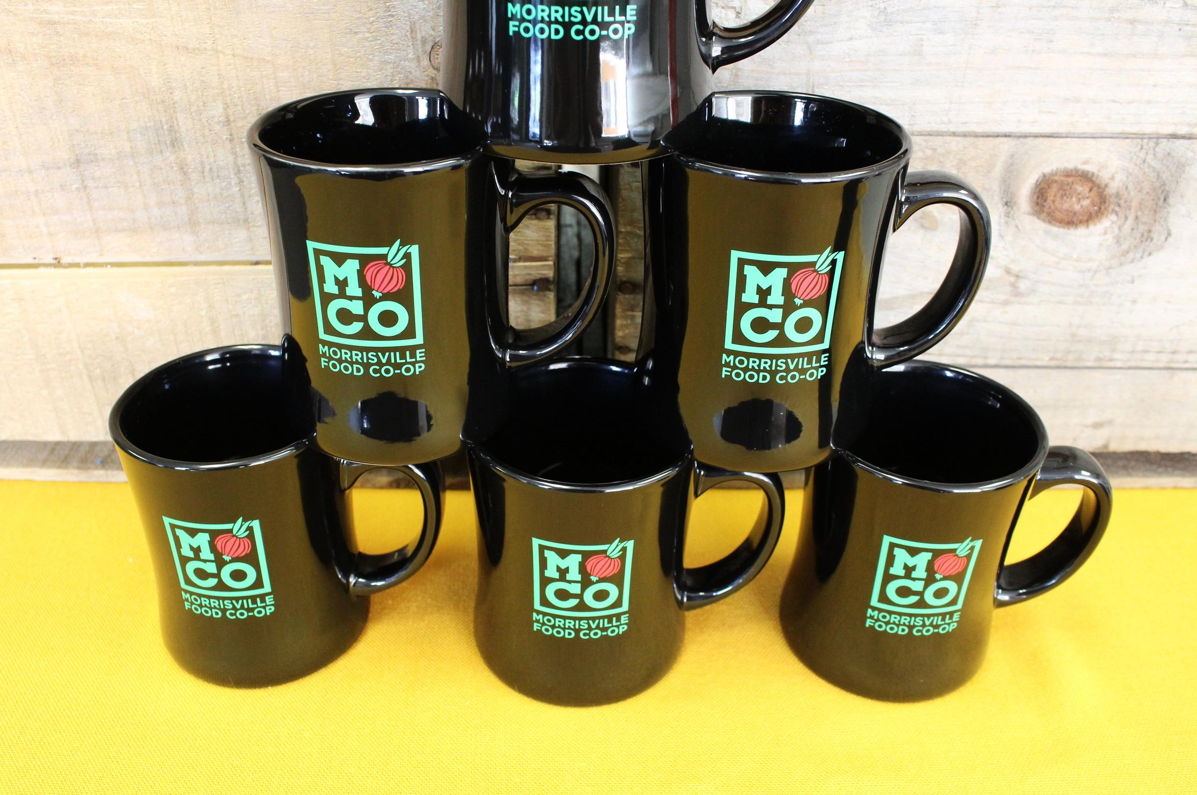 MOCO_mugs