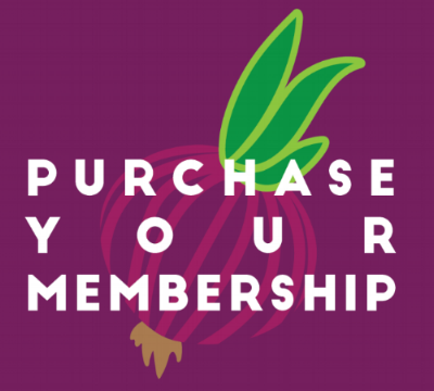 Join the MoCo Community - What is a membership besides the fabulous discounts? Learn more in our FAQ.
