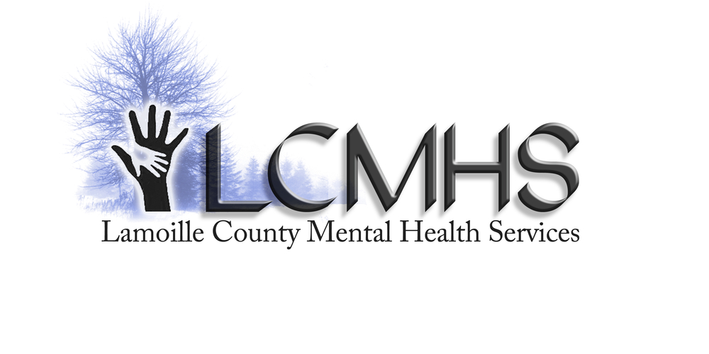 Lamiolle County Mental Health Logo.jpg