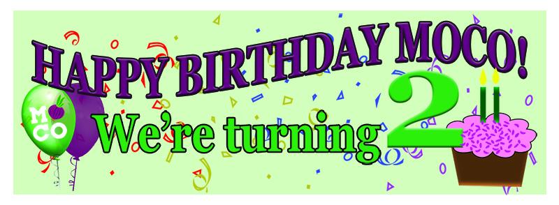 Birthday Banner MOCO copy.jpg