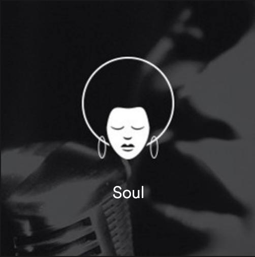soulplaylist.jpg