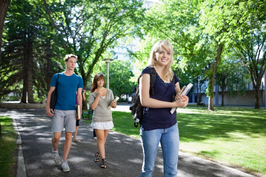 College students walking on campus.jpg