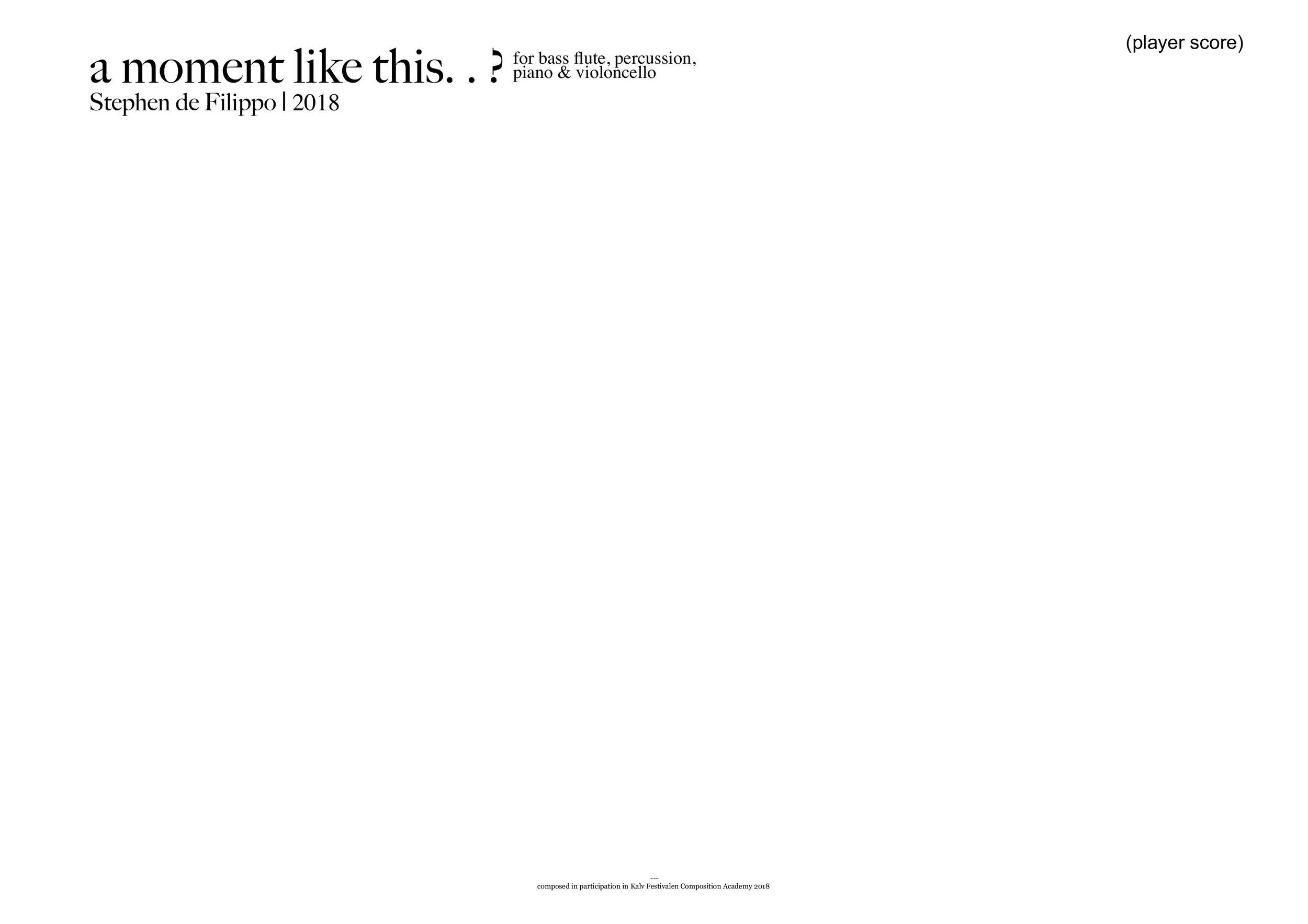 a moment like this..?-page-001.jpg