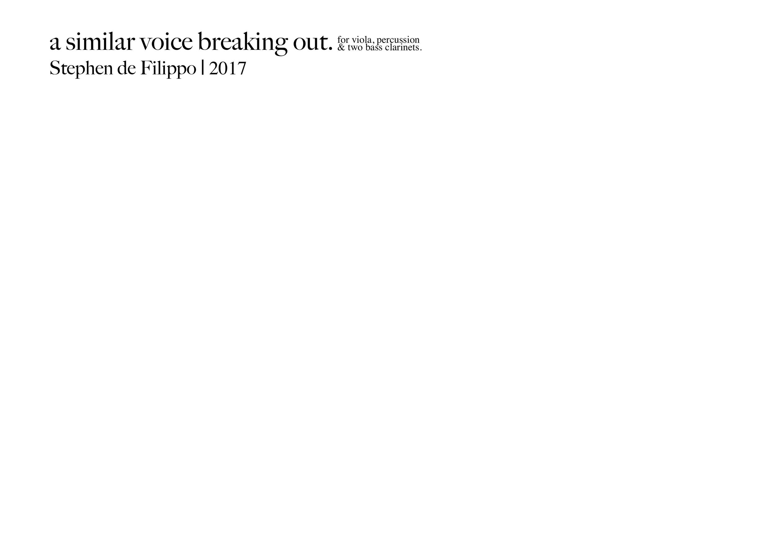 a similar voice breaking out (final)-page-001.jpg