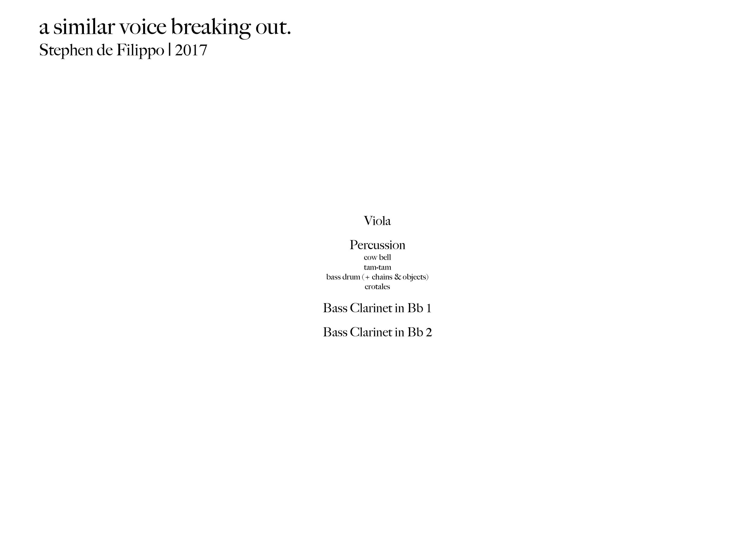 a similar voice breaking out (final)-page-002.jpg
