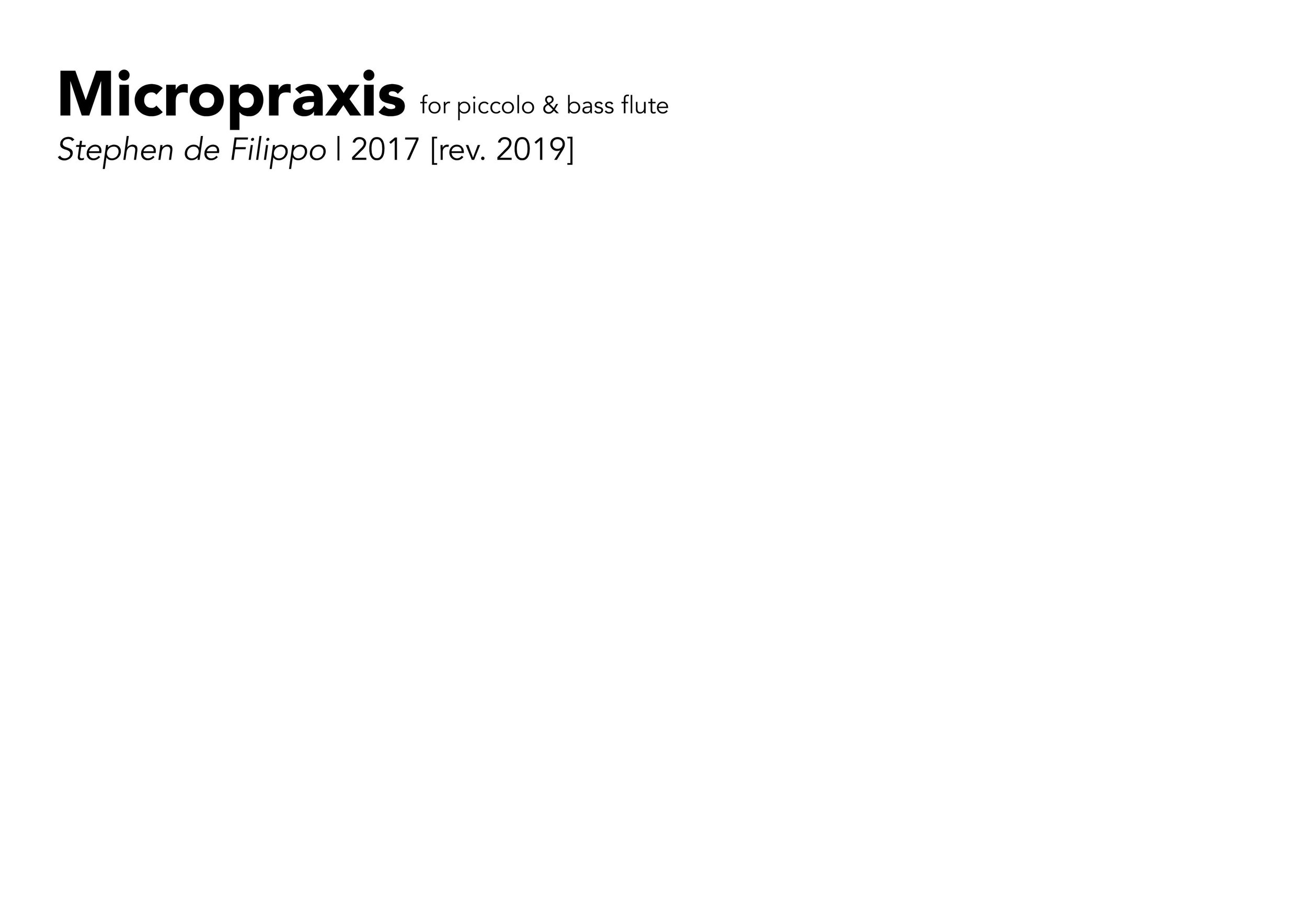 Micropraxis-page-001.jpg