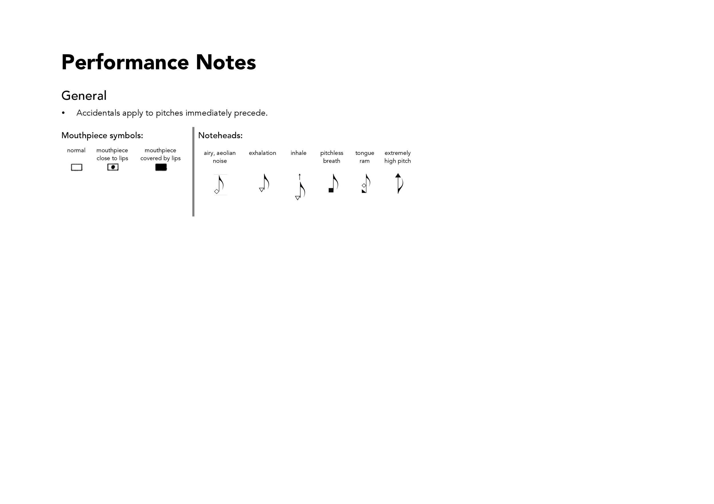 Micropraxis-page-002.jpg