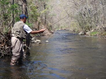 366_Fly_Fishing_Norwalk_River.jpg