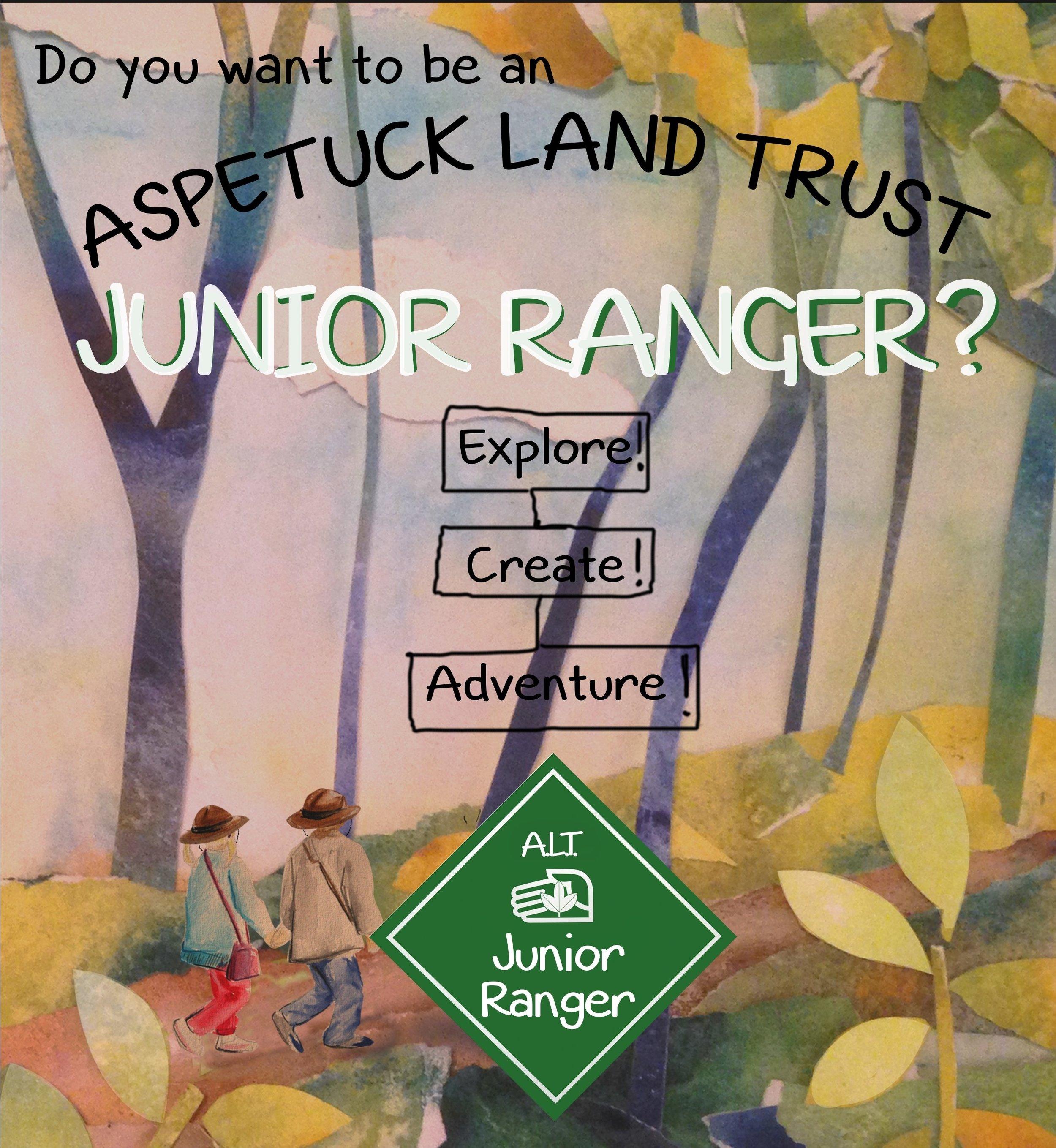 ALT Jr Ranger Poster Image Only.jpg