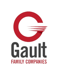 Gault_Logos_FNL_4C_Stacked_preview.jpeg