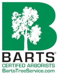 Certified Arborists (GREEN)_preview.jpeg