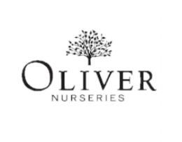 Oliver_lrg_nursery_fineTree_blk-page-001.jpg