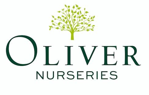 oliver+logo+2.jpg