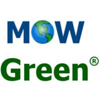 mow green logo.png