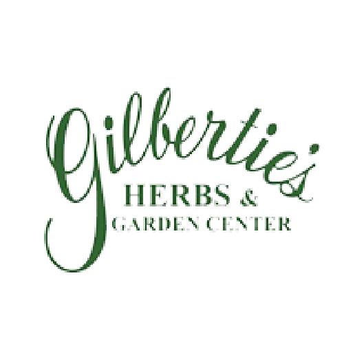 Gilbertie's Herbs & Garden Center - Offering a great selection of organic plants grown locally in Easton and gardening and landscape supplies. 7 Sylvan Lane, Westport, CT - 203-227-4175