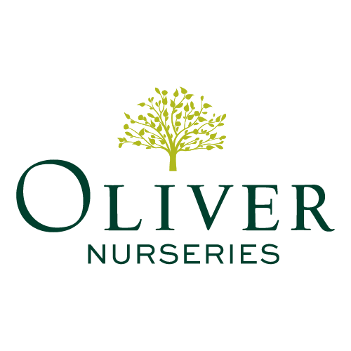 Oliver Nurseries - Offering a unique selection of plant material.1159 Bronson Road, Fairfield, CT 203-259-5609