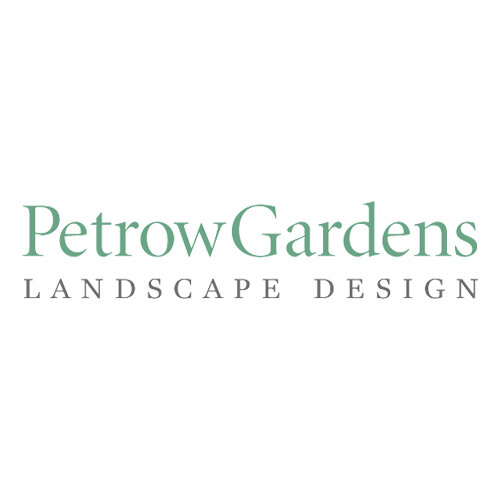 Petrow Gardens - Offers complete landscape design services and work with skilled artisans and masons to do installationsWestport, CT(203) 803-0533