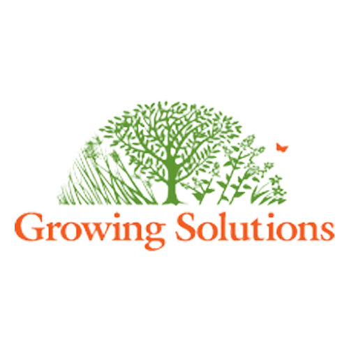 Growing Solutions - Specializes in landscape design, property care, planting, masonry, organic lawn care, and garden care100B Danbury Rd #201CRidgefield, CT 06877(203) 403-6552