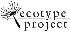Ecotype Project.jpg