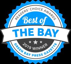 BestOf-TheBay-winner-2019-RGB.png