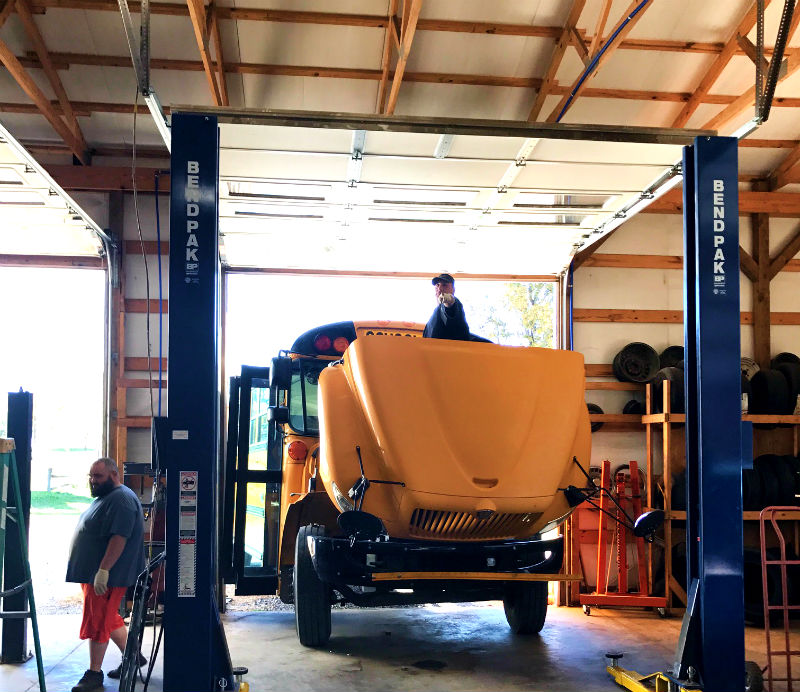 Truck Mechanic Tahlequah.jpg