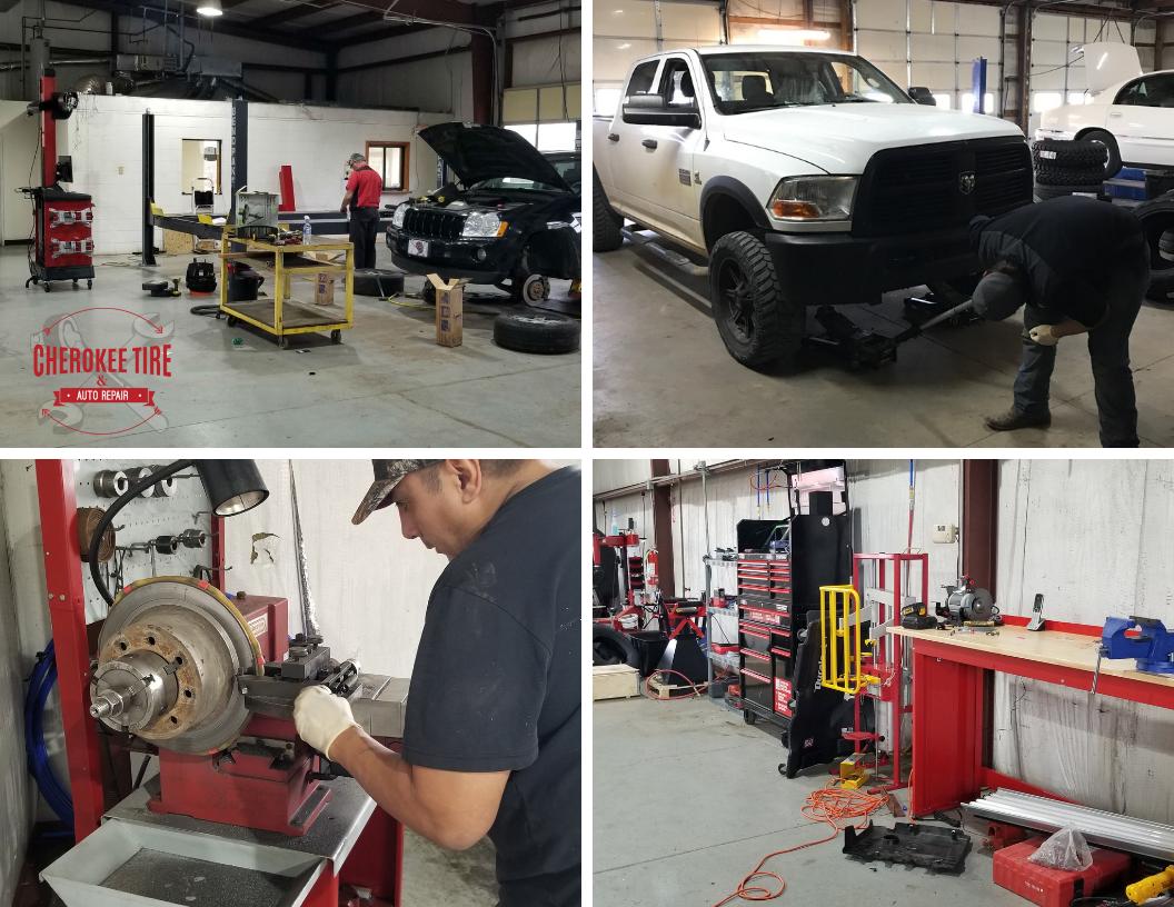 Auto Repair Tahlequah (1).png