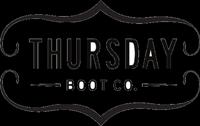 Thursday Boots Logo.png