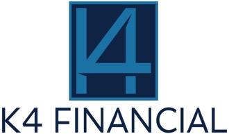 K4 Logo copy.jpg
