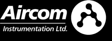 aircom.png