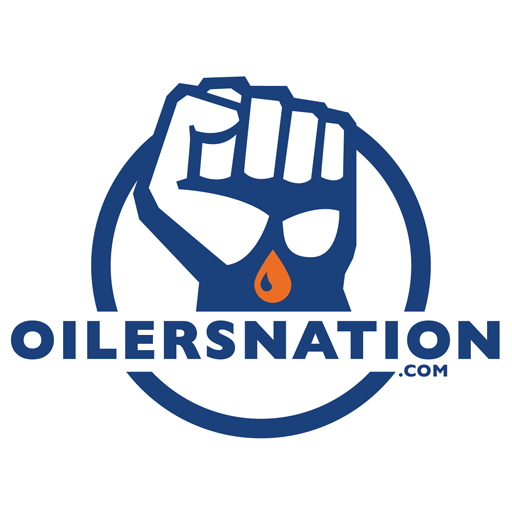 cropped-oilersnation_site_icon1.png