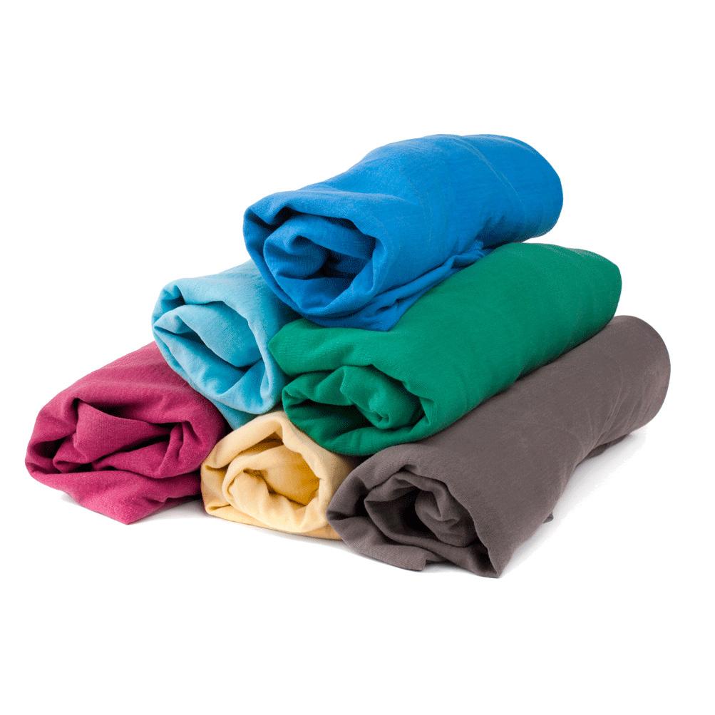 Tilaaminen on erittäin kätevää ja nopeaa. - Voit tilata sämplejä tai isompia eriä tarpeesi mukaisesti. Tilaa vain se mitä tarvitset. Ja kaiken lisäksi vaatteet ovat 5-7 päivässä valitsemassasi toimipisteessä – ihan perille toimitettuna. Helppoa kuin mikä!