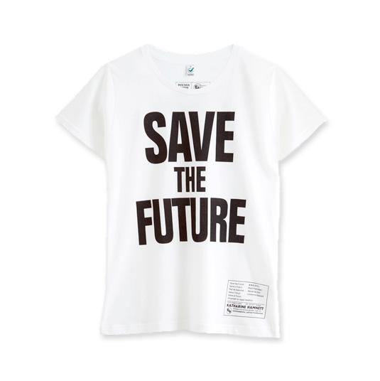 Kaikki vaatteet valmistetaan eettisesti - Tuotantotapa että kaupankäynti on reilua. Vain korkea laatu ja reilu tuotanto kelpaavat.Kaikki valikoimamme tuotteet on toteutettu Fair Wear Foundationin ja Clean Clothes Campaignin mukaisesti.
