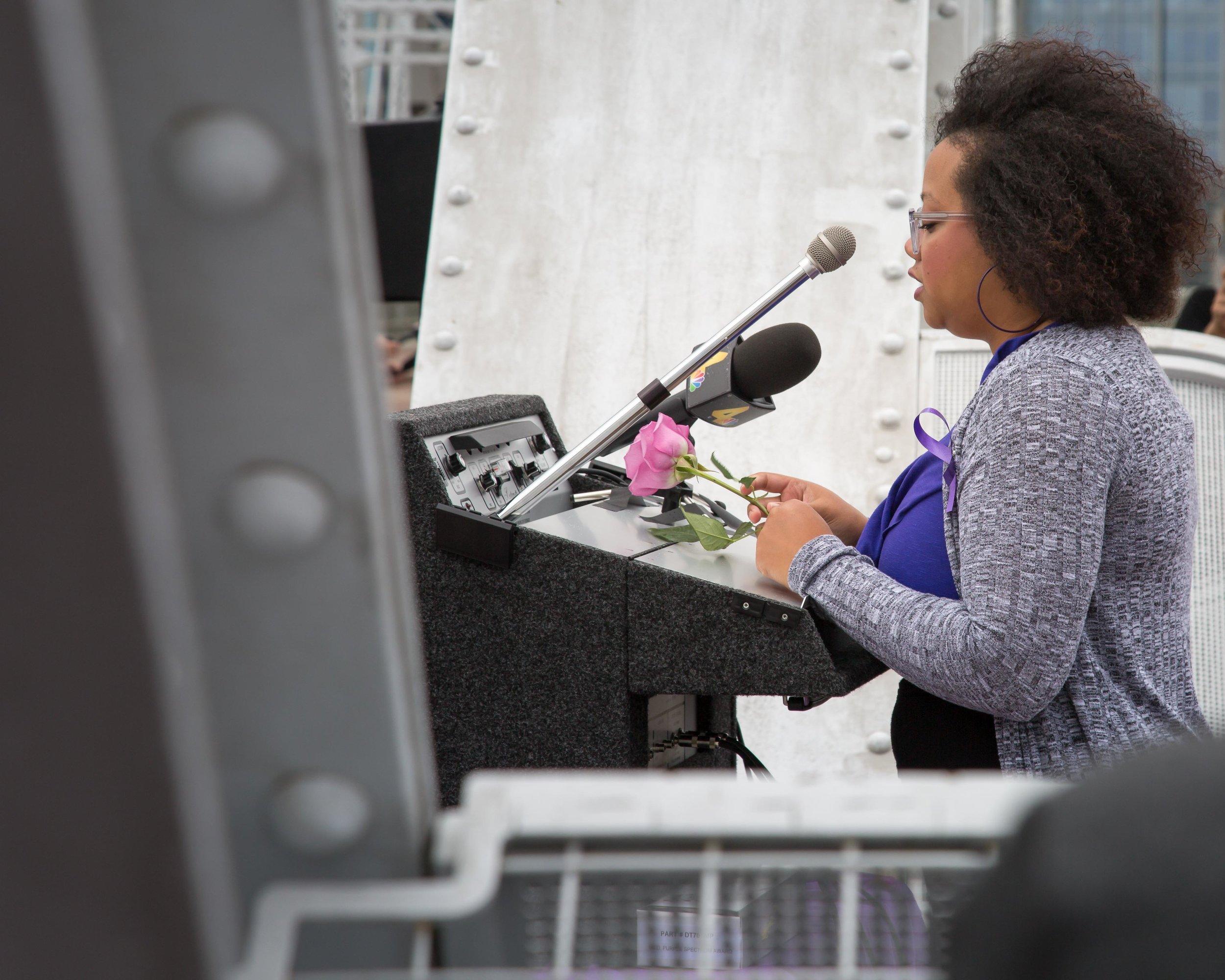 Ashley podium.jpg