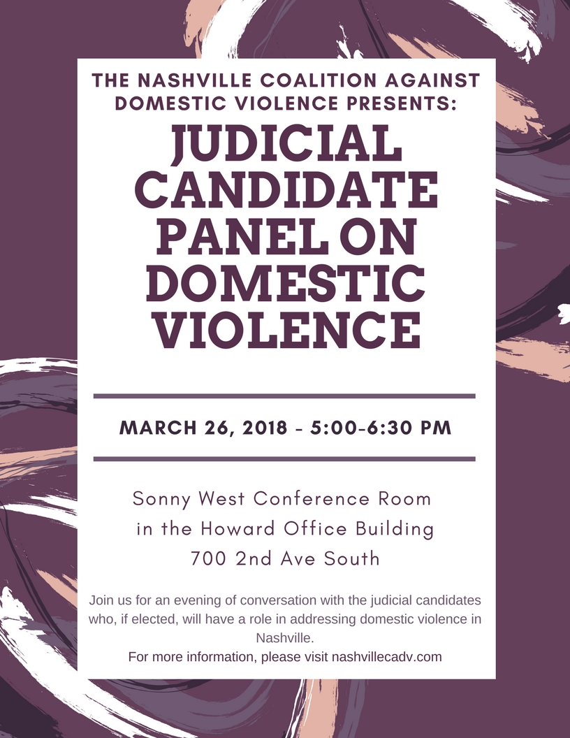 Judicial Panel Flyer.jpg